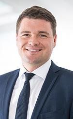 Rechtsanwalt Michael Eichinger