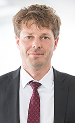 Rechtsanwalt Manuel Fackler